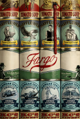 Fargo (T4)