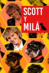 Scott y Milá