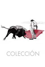 Colección Toros