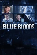 Blue Bloods (Familia de policías) (T6)