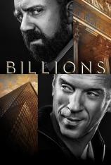 Billions (T1)