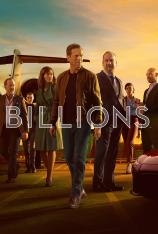 Billions (T5)