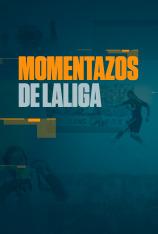 Momentazos de LaLiga (T19/20)