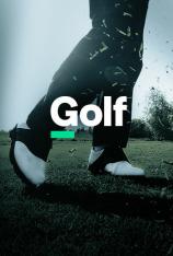 Crónicas de un Campeón Golfista