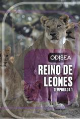 Reino de leones