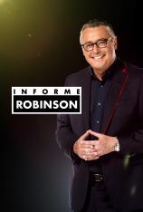 Informe Robinson (T11/12)