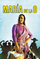 Movistar Cine Español