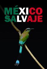 México salvaje