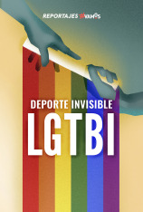 LGTBI. Deporte invisible
