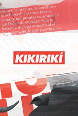 El Kikirikí