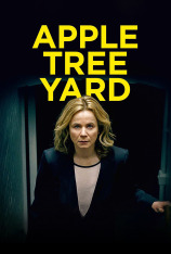 Apple Tree Yard (T1)