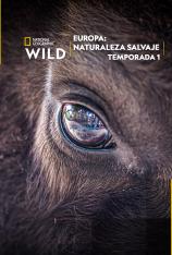 Europa: naturaleza salvaje