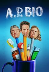 A.P. Bio (T3)
