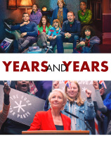 Years and Years (T1)