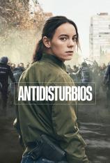 Antidisturbios (T1)