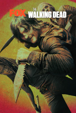 The Walking Dead (VOS) (T10)