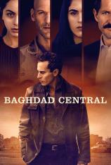 Baghdad Central (T1)