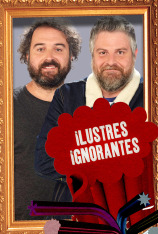 Movistar Comedia