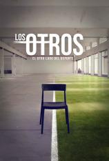 Los Otros (T4)