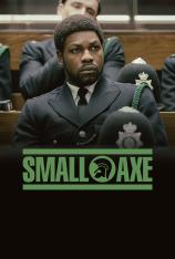 Small Axe (T1)