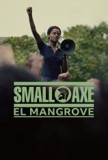 Small Axe: El Mangrove