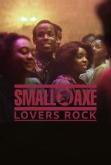 Small Axe: Lovers Rock