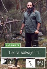 Tierra Salvaje