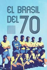 El Brasil del 70