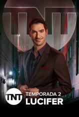 Lucifer (T2)