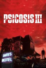 Psicosis III