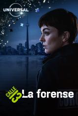 La forense (T1)