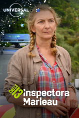Inspectora Marleau (T5)