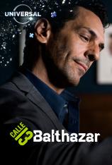 Balthazar (T2)
