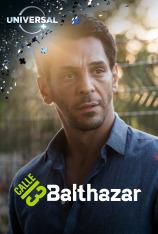 Balthazar (T3)