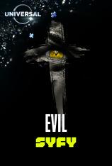 Evil (T1)