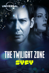 The Twilight Zone (T2)