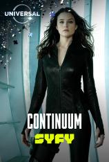 Continuum (T2)
