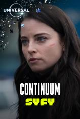Continuum (T3)