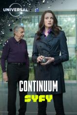 Continuum (T4)