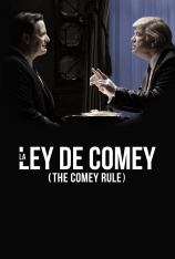 La ley de Comey (The Comey Rule) (T1)