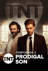 Prodigal Son (T2)