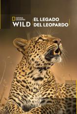 El legado de la leoparda