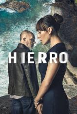 Hierro (T2)
