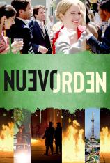 M. Cine Español