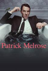 Patrick Melrose (T1)