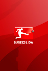 Bundesliga Interview Of The Month (T20/21)