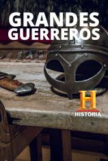 Grandes Guerreros