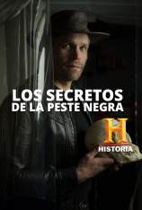 Los secretos de La Peste Negra