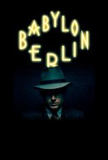 Babylon Berlin (T1)