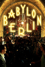Babylon Berlin (T2)